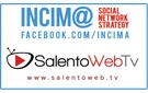 InCima Social Network Strategy