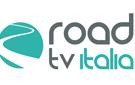 road.tv