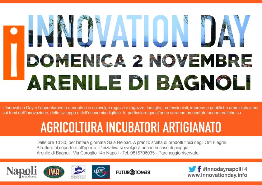 innovation-day